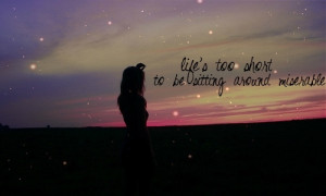 life-short-wise-quotes-best-sayings_large.jpg