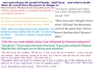 Quotes Angel Uplifting Sayings