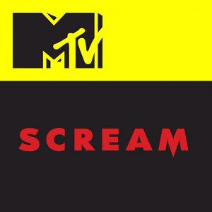 New 'Scream' Ghostface Mask Revealed for MTV Show with Bella ...