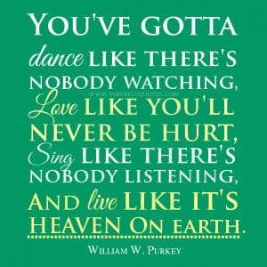 ... -quotes-on-living-life-love-quotes-life-quotes-dance-quotes.jpg