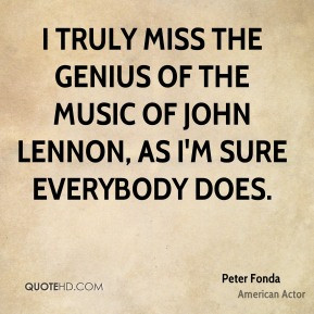 peter-fonda-peter-fonda-i-truly-miss-the-genius-of-the-music-of-john ...