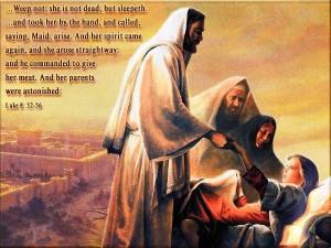 Jesus Christ Wallpapers Free Download