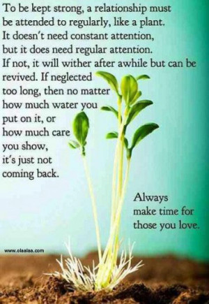 Relationship Love Quotes-To be kept Strong..