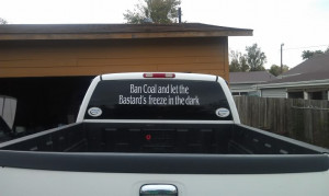 funny truck saying stickers and quotes page ford 9