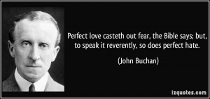 quote-perfect-love-casteth-out-fear-the-bible-says-but-to-speak-it ...
