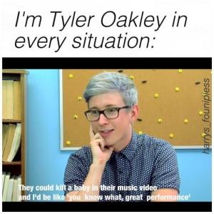 Tyler-Oakley-tyler-oakley-35486089-500-500.jpg