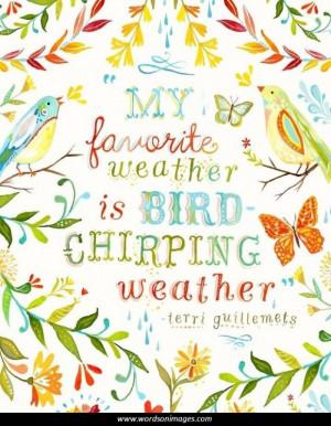 Spring Quotes - Famous Quotes Spring | quotezu.com - Best Quotes ...