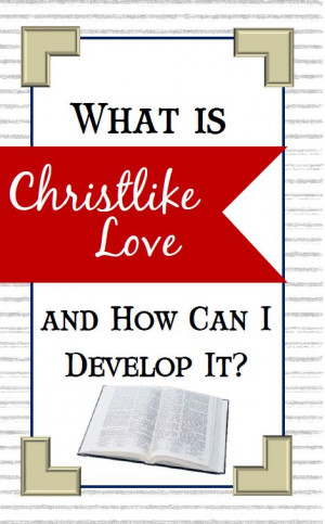 ... Christlike, Articles, Most Popular, Bible Verses, Charity, Be Better