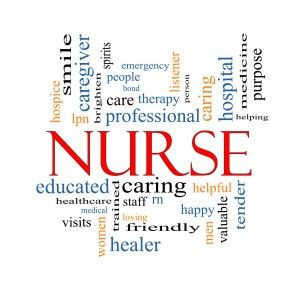 bigstock-Nurse-Word-Cloud-Concept-38329342