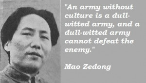 an in depth research on the life and times of mao zedong Mao's early life is already covered in  his ideology very good coverage and in-depth research that answers to where the cult  of mao zedong having read a.