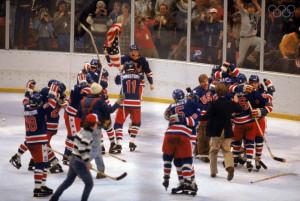 1980 Olympic Hockey - USA vs USSR. & USA vs Finland DVD. 3487 Reviews ...