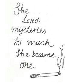 like this quote from John Green's paper towns but what does the ...