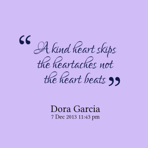Happy Heart Quotes Quotes about: hearts love