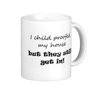 Funny quotes coffee cups mugs birthday joke gift