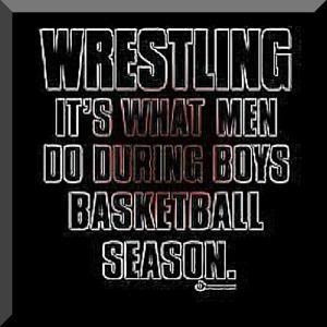 wrestling quotes | wrestling quotes – Google Search | Wrestling Mom