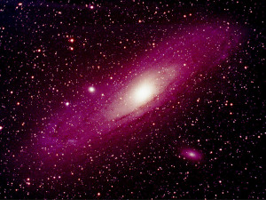 File Name : Galaxy 3D HD Wallpapers