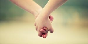 HOLD-HANDS-facebook.jpg