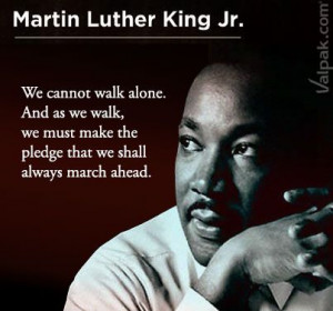 martin luther king jr famous quotes www legendquote com martin luther ...