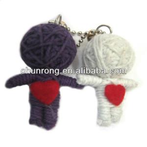 Unique_Fabric_String_Dolls_mini_voodoo_doll.jpg