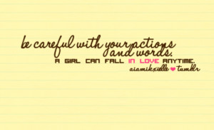 ... fall in love anytime | CourtesyFOLLOW BEST LOVE QUOTES ON TUMBLR FOR