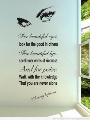 Art Quotes Art quotes