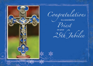 SRD_25th-Jubilee-for-Priest-01.jpg