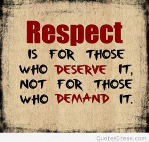 tag archives 2015 attitude respect respect attitude quote new 2015