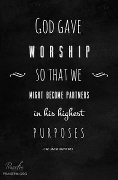 Worship-Quotes-%E2%80%93-Quote-%E2%80%93-Christian-Praise-and-Worship ...