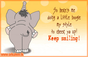FUNNY FRIENDSHIP QUOTES FOR ALL