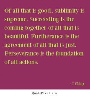 ... Success Quotes   Friendship Quotes   Life Quotes   Motivational Quotes