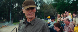 Clint Eastwood Quotes and Sound Clips