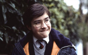 Gian Sammarco played Adrian Mole in a 1987 adaptation of Sue Townsend ...