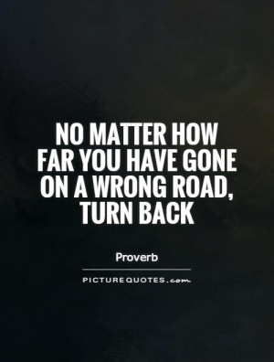 Change Quotes Wise Quotes Road Quotes Wise Man Quotes Proverb Quotes