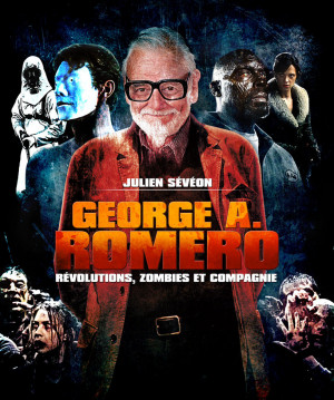 George A Romero Pictures