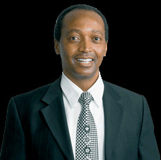 Patrice Motsepe House And Car