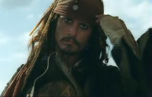 Jack Sparrow Confused Face Captain jack sparrow.