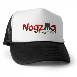 Funny Sayings Hats Trucker Hats Baseball Caps