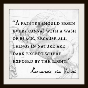 ... Famous Art Quotes, Canvas, Classic Artists, Famous Artists Quotes, Da