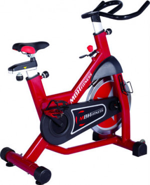 Spinning Bike M-5807/Exercise Bike/Commercial Fitness Machine/Gym ...