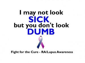 ... Lupies, Lupus Warrior, Fibro Fighter, Epilepsy, Brain Aneurysm, Spoons