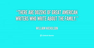 William Faulkner Quotes About Writing