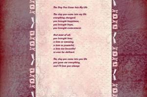 romantic-short-love-poems-for-wife-1-500x330.jpg