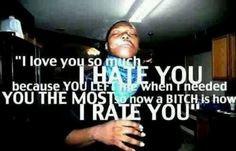 Ro Quotes Love ~ true true...Zro | Quotes I love | Pinterest