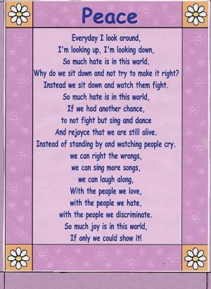 hippie quotes – best friendship poems in marathi [579x792 ...