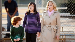 bailee-madison-bette-midler-parental-guidance.jpg