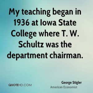 Funny Quotes About Iowa
