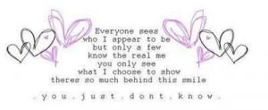 Only A Few Know The Real Me photo 53aa7de7c033fd13fc272735a82d493d.jpg