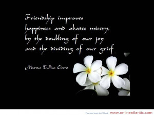 the-sing-of-happiness-is-a-friendship-inspirational-quotes.jpg