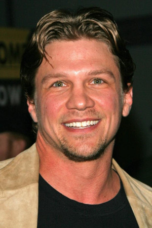Marc Blucas Fotos Pictures