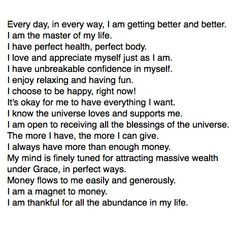 ... Money, Law Of Attraction Money, Money Loa, Loa Money Quotes, Manifest